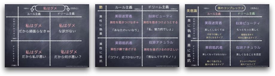 スクリーンショット 2015-10-12 16.17.56
