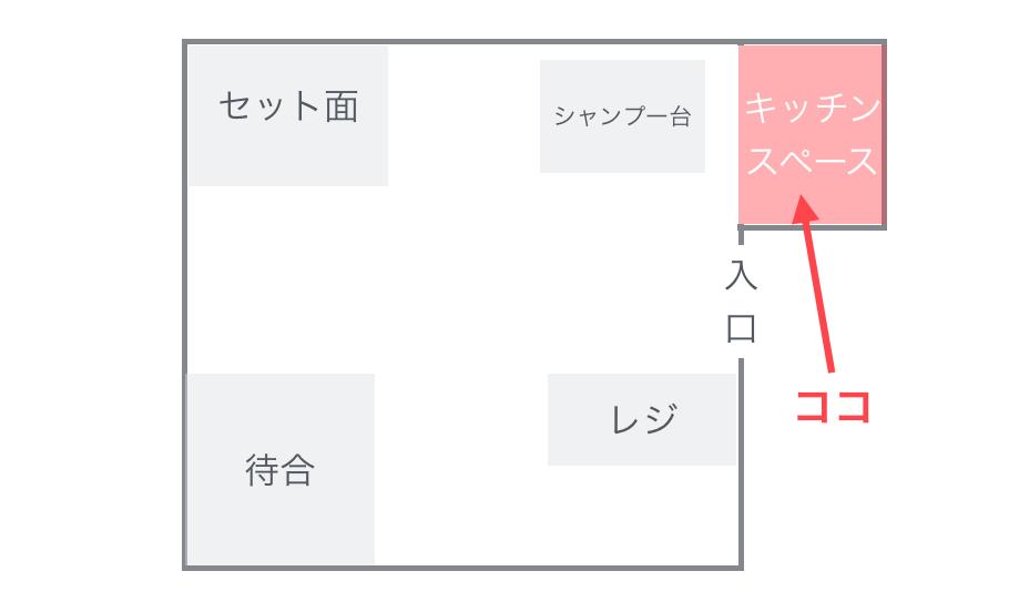 スクリーンショット 2015-11-06 0.50.20